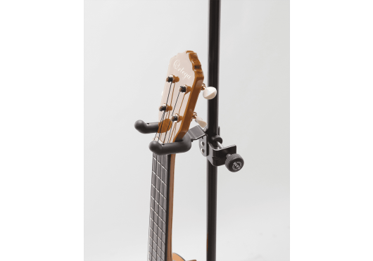 K&M Stands Guitare 15590