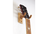K&M Stands Guitare 16220