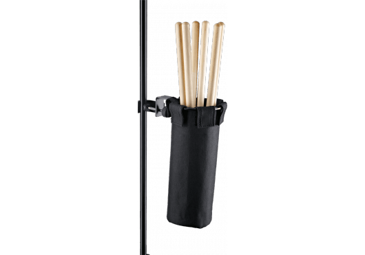 K&M STANDS PERCUSSIONS 16450