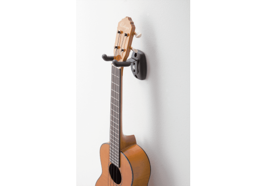 K&M Stands Guitare 16590