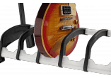 K&M Stands Guitare 17525