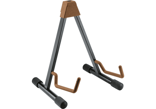 K&M Stands Guitare 17541C