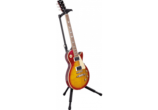 K&M Stands Guitare 17680