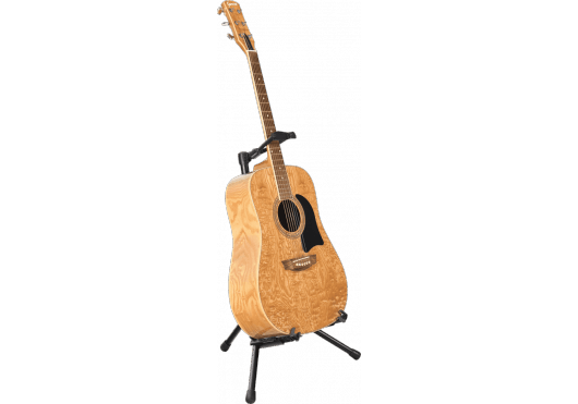 K&M Stands Guitare 17685