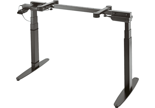 K&M Stands clavier 18800