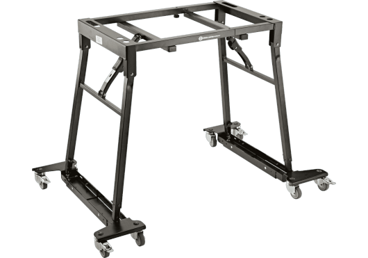 K&M Stands clavier 18806