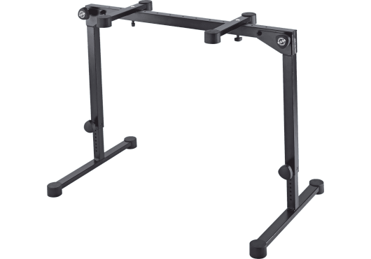 K&M Stands clavier 18820