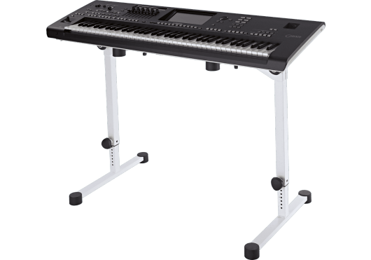 K&M Stands clavier 18820W