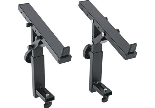 K&M Stands clavier 18822