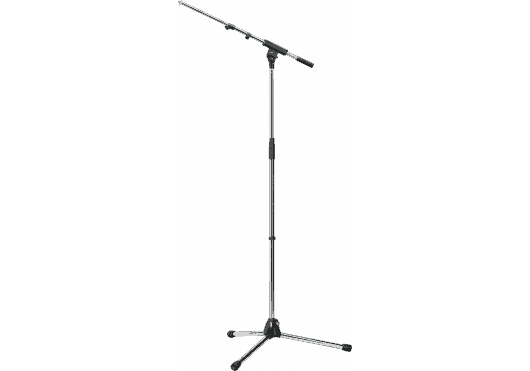 K&M STANDS MICROPHONE 210-8C