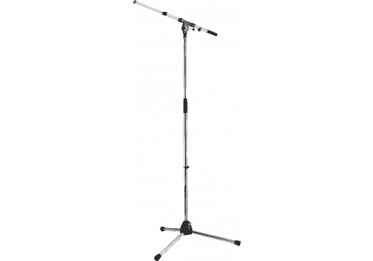 K&M STANDS MICROPHONE 210-9C
