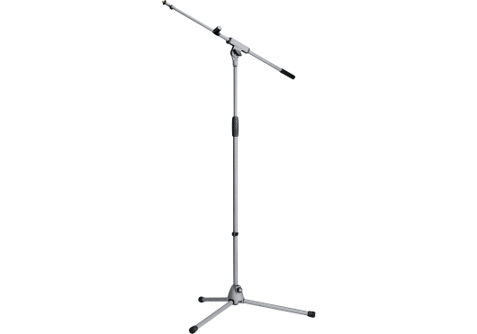 K&M STANDS MICROPHONE 21080