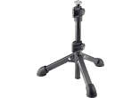 K&M STANDS MICROPHONE 23150-100