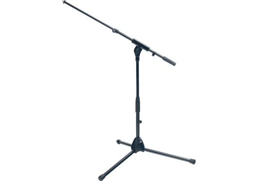 K&M STANDS MICROPHONE 25905