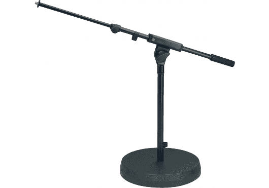 K&M STANDS MICROPHONE 25960