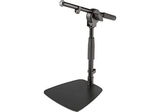 K&M STANDS MICROPHONE 25995