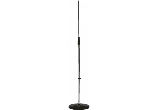 K&M STANDS MICROPHONE 260-1C