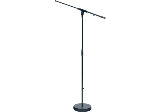 K&M STANDS MICROPHONE 26020