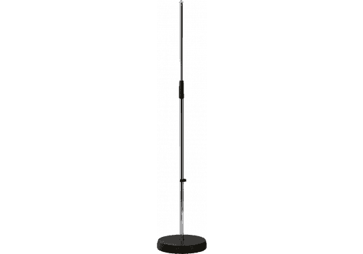 K&M STANDS MICROPHONE 260C