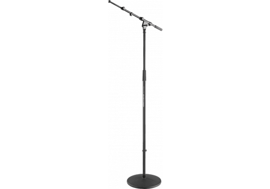 K&M STANDS MICROPHONE 26145