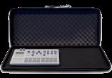 Korg Accessoires Audio DJ-GB-1