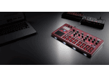 Korg Electribes ELECTRIBE2S-RD