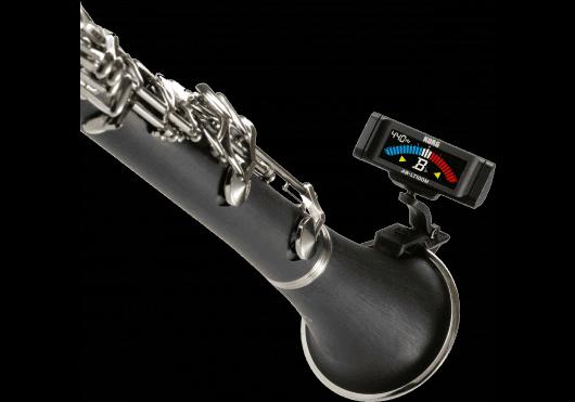 Korg Accordeurs AW-LT100M