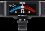 Korg Accordeurs AW-LT100T