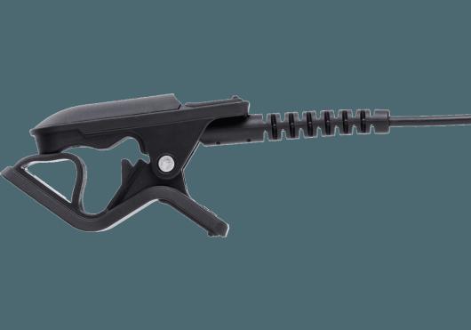 KORG Accessoires Accordeurs CM-300-BK