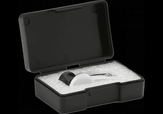 Korg Métronomes INEAR-MET