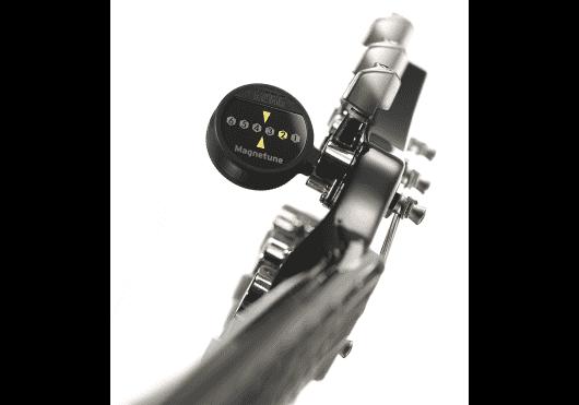 Korg Accordeurs MG-1
