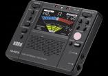 Korg Accordeurs/Métronomes TM-50TR-BK