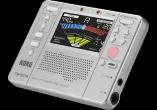 Korg Accordeurs/Métronomes TM-50TR-SL