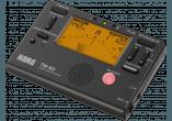 EKO TM60-BK