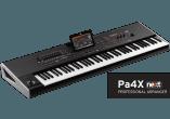 KOC PA4XOR-76