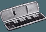 KORG Accessoires CC-NANO-GR
