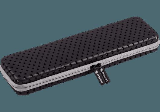 Korg Accessoires Claviers CC-NANO-GR