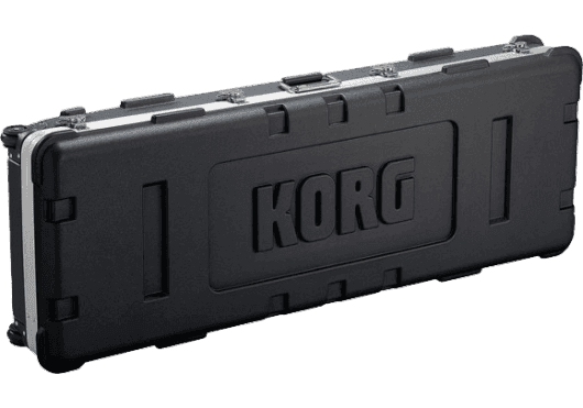 Korg Hors catalogue HC-KRONOS2-73