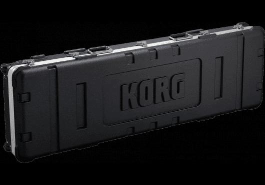Korg Accessoires Claviers HC-KRONOS2-88