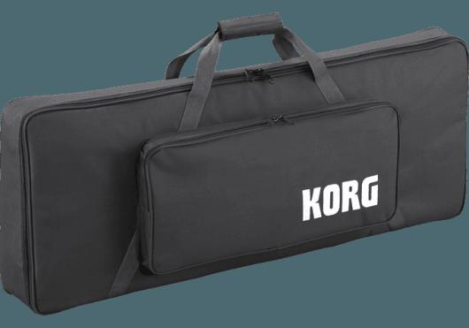 Korg Accessoires Claviers HOUSSE-61