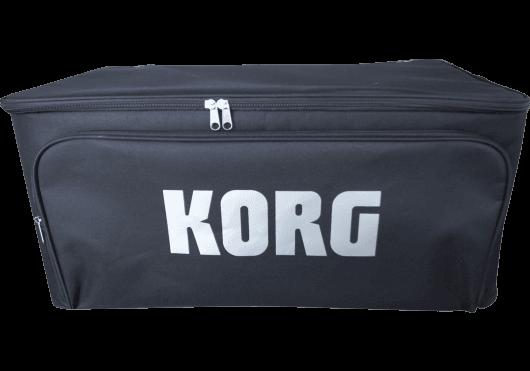 KORG Accessoires HOUSSEMS20-KIT