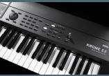 KORG Workstations KROME-88 EX