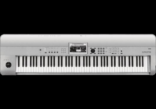 Korg Workstations KROME-88-PT
