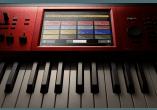 KORG Workstations KRONOS2-88-SE