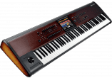 Korg Workstations KRONOS2-88LS