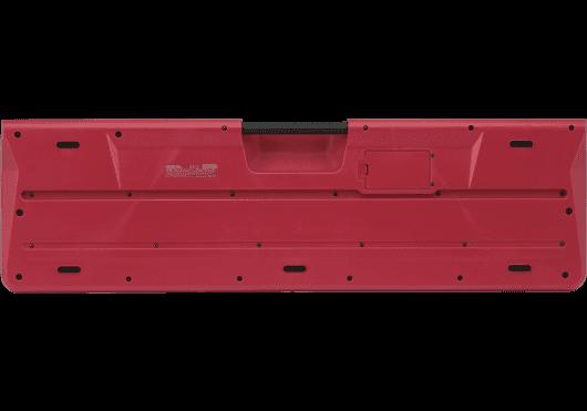Korg Workstations KROSS-61