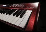 Korg Workstations KROSS2-61-RM