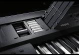 Korg Workstations KROSS2-88