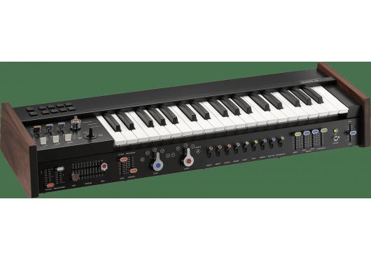 KORG Synthétiseurs MINIKORG700-FS