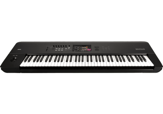 KORG Workstations NAUTILUS-73
